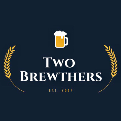 Two Brewthers