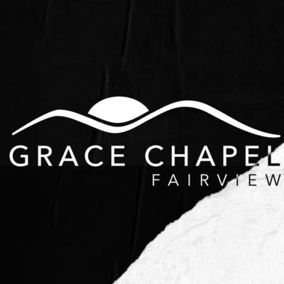 Grace Chapel Fairview
