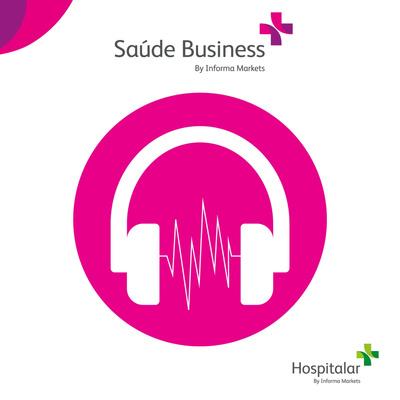 Podcast Saúde Business