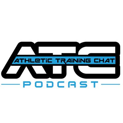 Athletic Training Chat