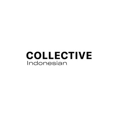 Collective Indonesian Podcast