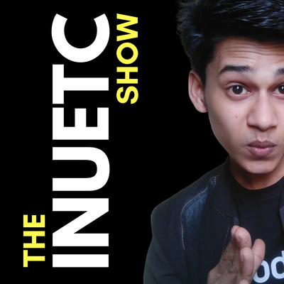 The Inu Etc Show for Young Hustlers - Entrepreneurship, Online Business and Blogging Tips