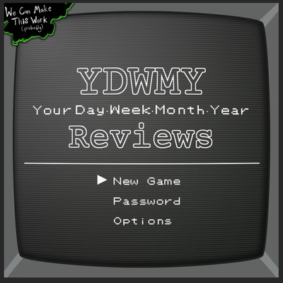 YDWMY Reviews