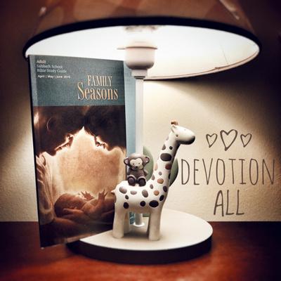 DevotionALL