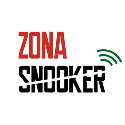 ZonaSnooker