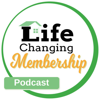 Life Changing Principles