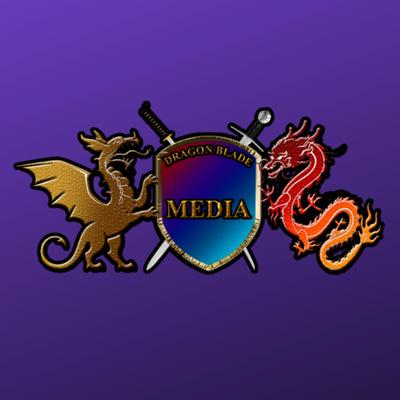Dragon Blade FM