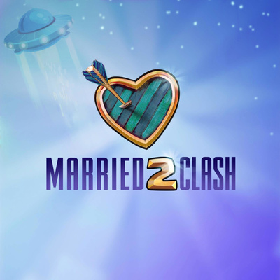 Married 2 Clash: A Clash of Clans Show by Clash Files Podcasts