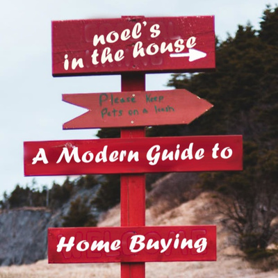 A Modern Guide to Home Buying