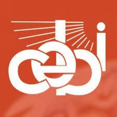 CEBI - Centro de Estudos Bíblicos