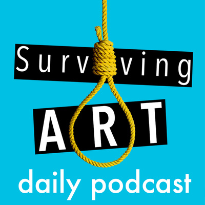 Surviving Art