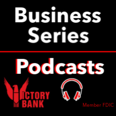 The Victory Business Series