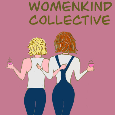 WomenKind Collective