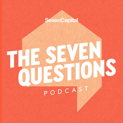 The SevenQuestions Podcast