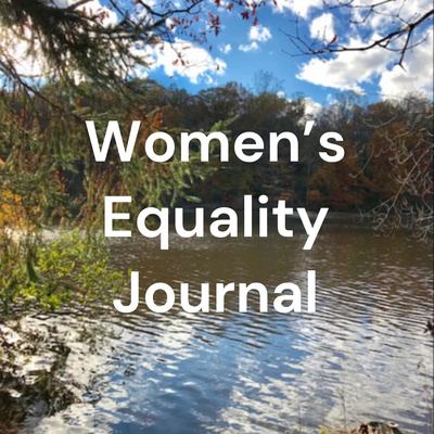Women's Equality Journal