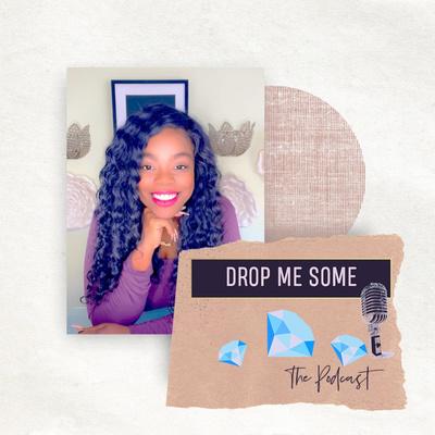 ThePoshGirlsClub : Dropping Gems