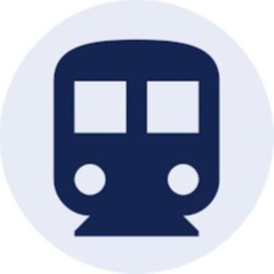 Amtrak Guide