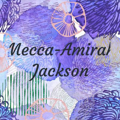 Mecca-Amirah Jackson