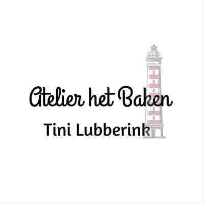 Podcast van Digitaal Atelier Het Baken