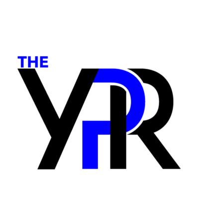 The YPR