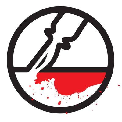 Surgeons of Horror: Podcast