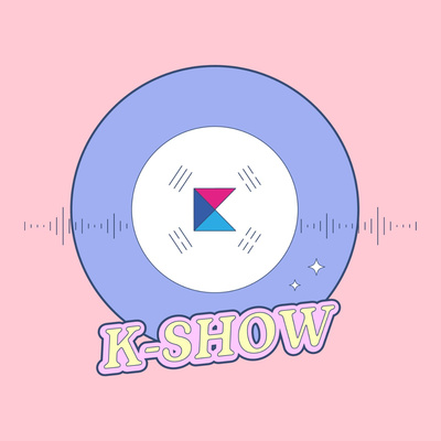 K-SHOW