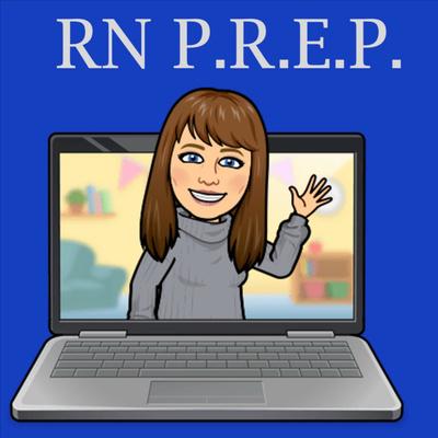 RN P.R.E.P.