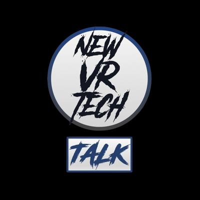 nVRt-Talk