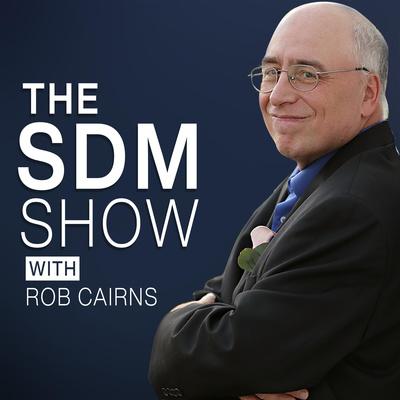 The SDM Show