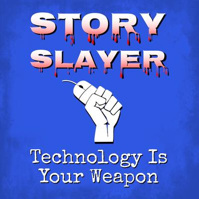 Story Slayer