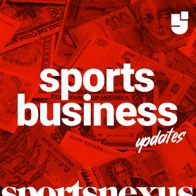 Sports Business Updates