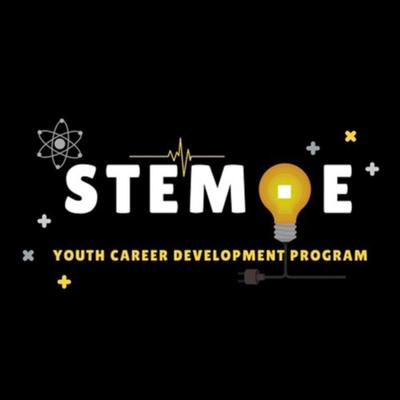 STEM·E