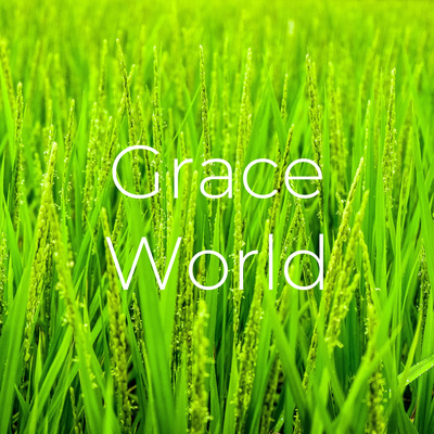 Grace World