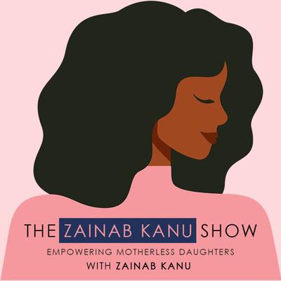 The Zainab Kanu Show