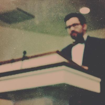 Pastor Brad's Sermons