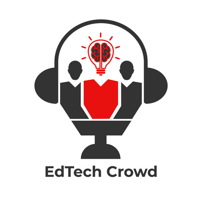 EdTech Crowd