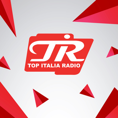 Top Italia Radio Le interviste
