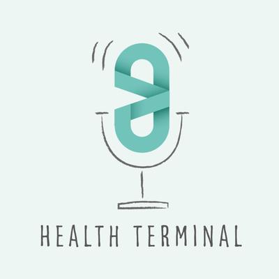 health terminal