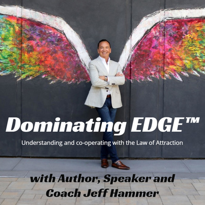 Dominating EDGE™ - Law of Attraction
