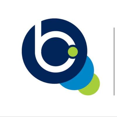 Bracknell enterprise and innovation hub podcast