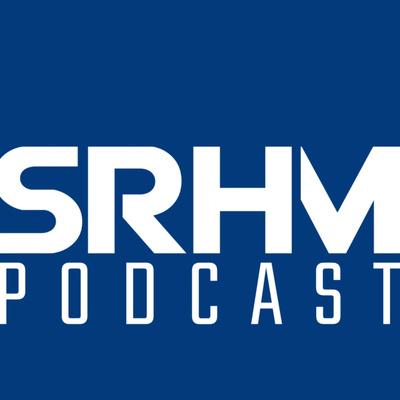 SRHM Podcast