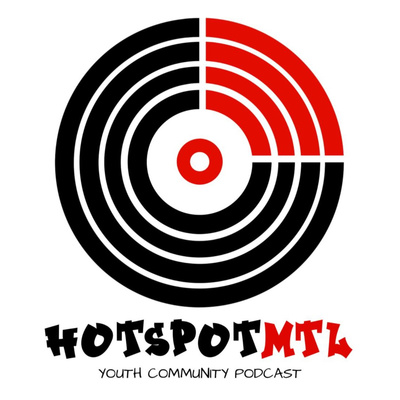 Hotspot MTL