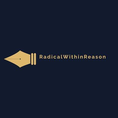 RadicalWithinReason