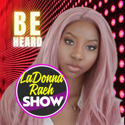 LaDonna Raeh Show