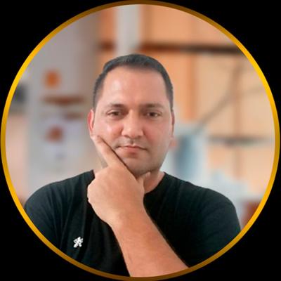 El Podcast de Luis Diaz