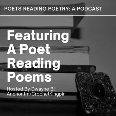 Poets Reading Poetry