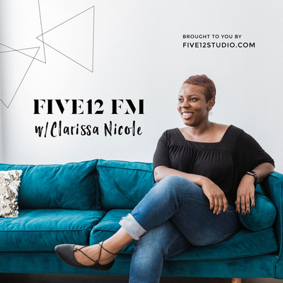 FIVE12 FM