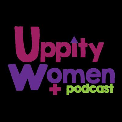 Uppity Women