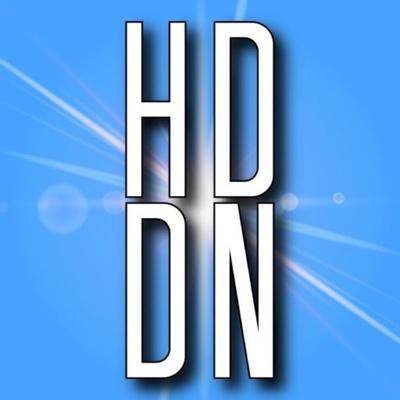 HighDefDiscNews Podcast