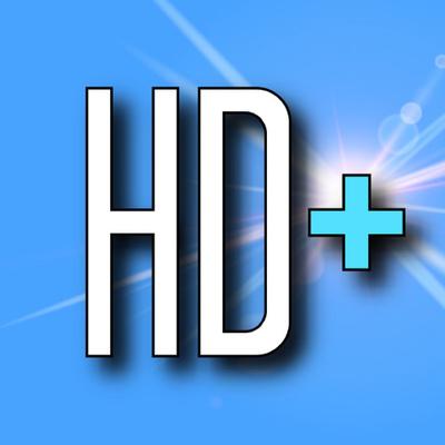 HighDefPlus.com Podcast